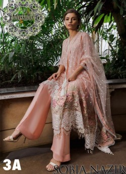Sobia Nazir 3A Inspired Ready to wear