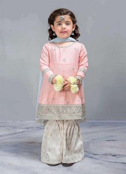 MariaB kids Ready to wear