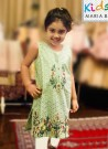 MariaB kids Ready to wear -Mint